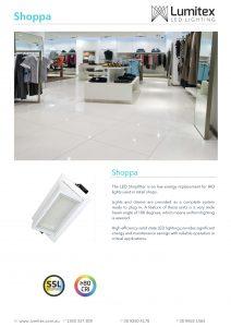 Shoppa Datasheet_Page_1