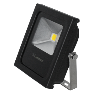 TrimSeries Floodlight 10W