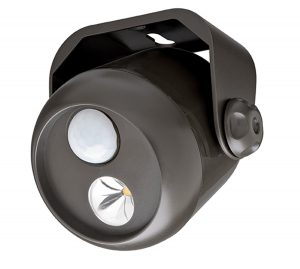 lumitex-MB310
