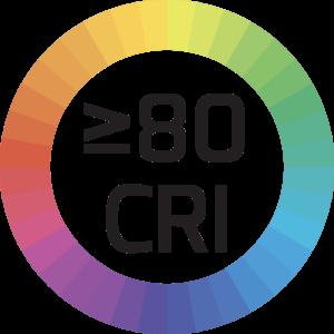 CRI-80