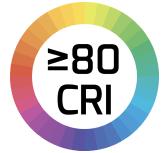 CRI-80a
