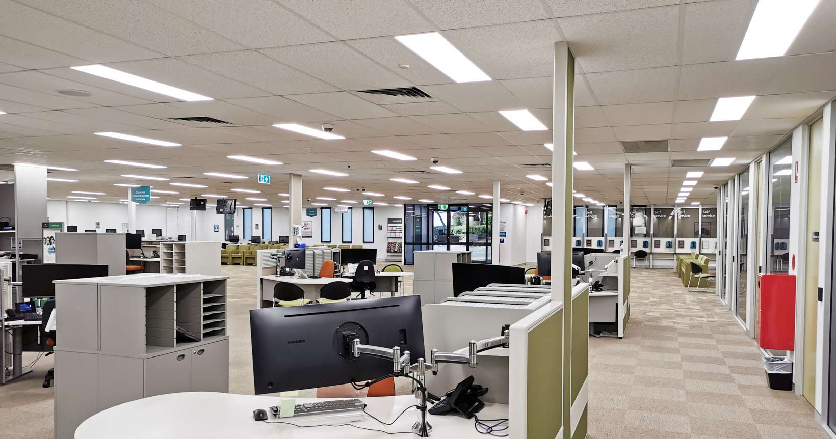 Centrelink-lighting-hero-1640