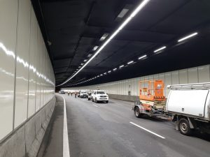 Northbridge Tunnel 800×600