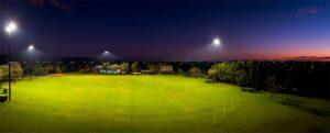 Ron_Jose_Oval_Drone_Panoramic