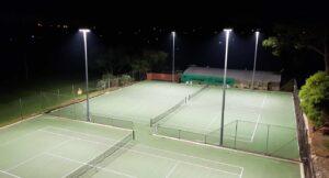 Tennis-Court-LED-Upgrade-hero1420