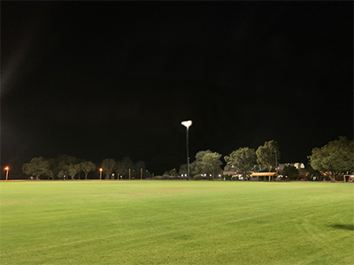 sportlighting-image4