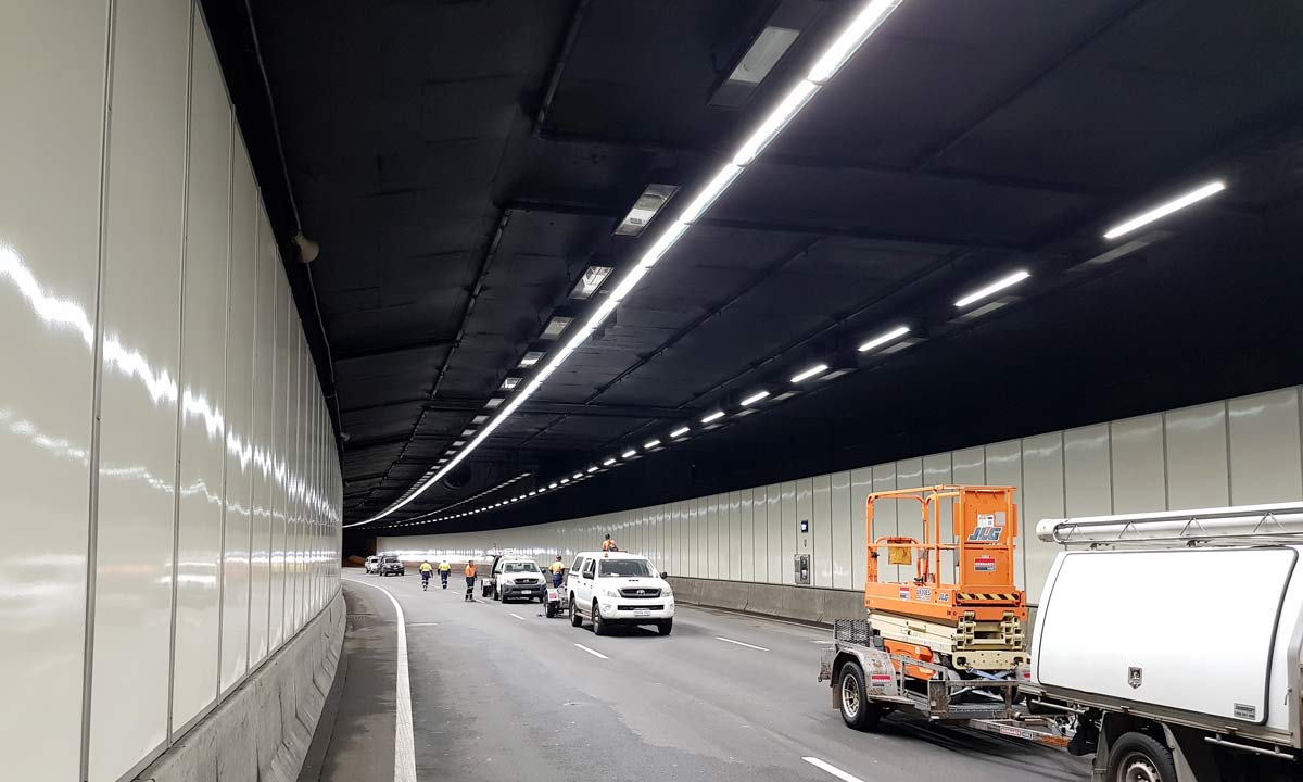 Northbridge-Tunnel-Lights-Interior