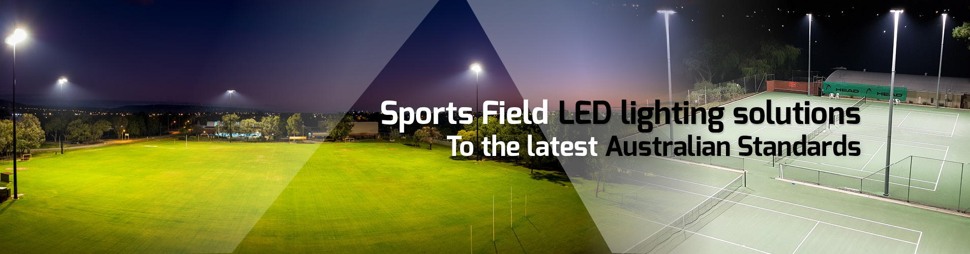 Sports-LED-lighting_Ron-Jose-Oval