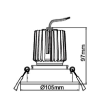 Equilux 2 Dims