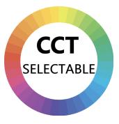 CCT Select