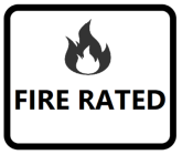 Fire Rating