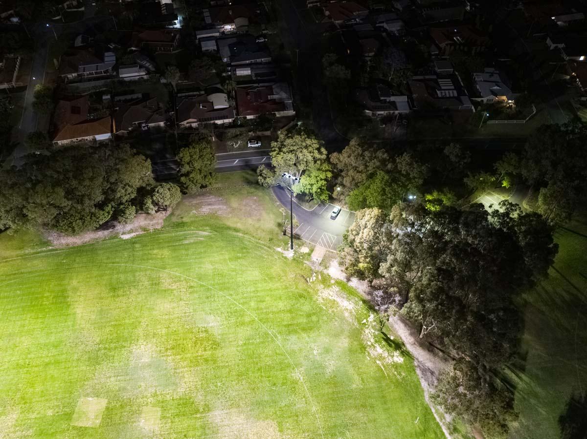 Altone-AFL-Oval-1