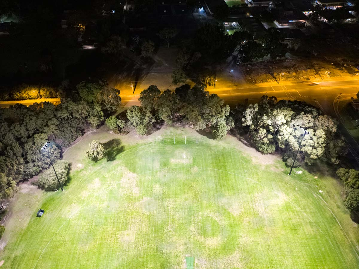 Altone-AFL-Oval-2