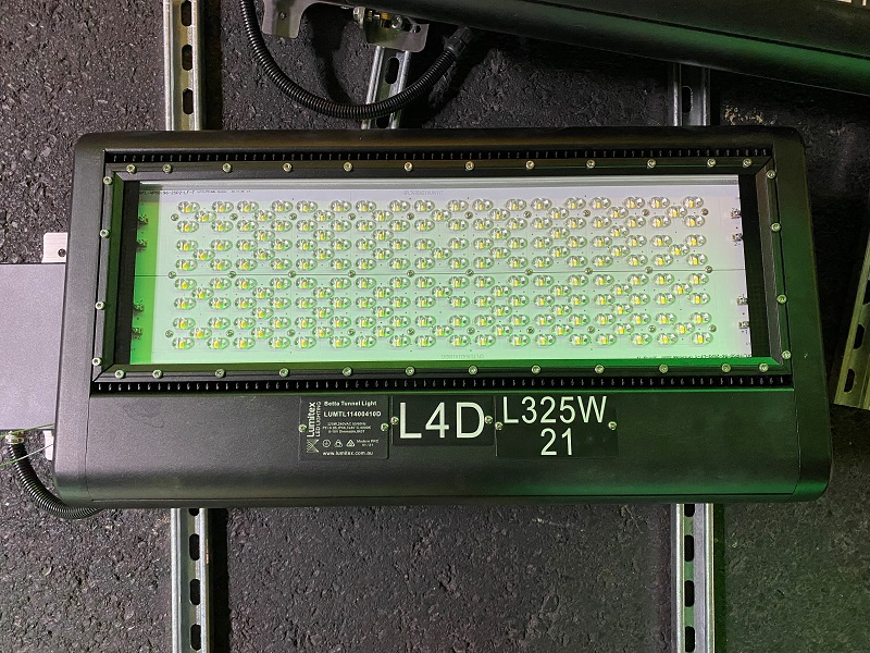 Tunnel_lighting_upgrade_LED_product_800w